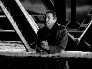 La vita è meravigliosa - Frank Capra