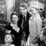 """""""La vita è meravigliosa"""" film di Frank Capra: un'intramontabile pellicola natalizia"""