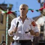 """""""La nostra terra"""", il nuovo film di Giulio Manfredonia: coltivare il futuro nella legalità"""