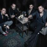 """""""Talk"""", nuovo album della band romana Lads Who Lunch"""