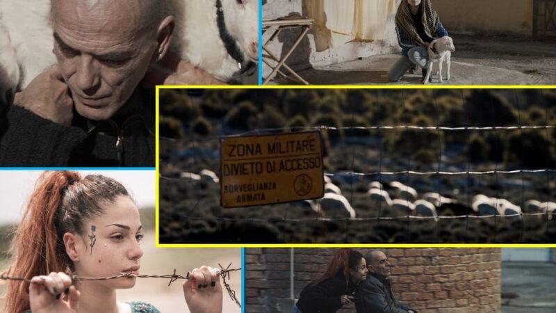 """""""L'agnello"""", film di Mario Piredda: un racconto sulle scorie radioattive in Sardegna"""
