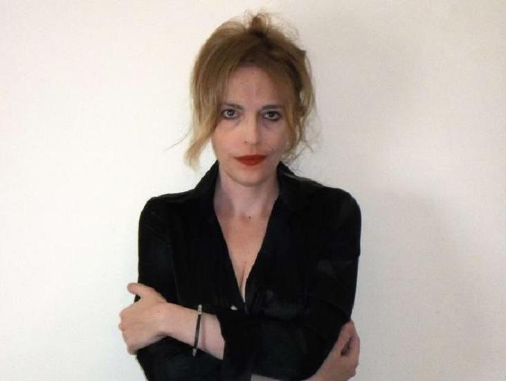 """""""Volevo i pantaloni"""" di Lara Cardella: in un paese della Sicilia a cavallo degli anni '60 e '70 del Novecento"""