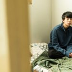 """FEFF 2018: Sezione Competition – """"Last Child"""" di Shin Dong-seok"""