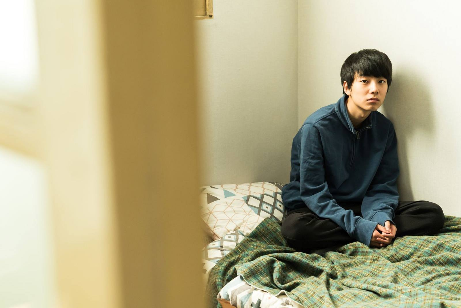 "FEFF 2018: Sezione Competition – ""Last Child"" di Shin Dong-seok"