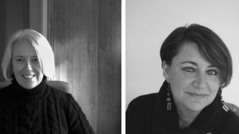 """""""Un lungo ritorno"""" di Laura Bassutti e Loriana Lucciarini: l'incapacità di trovare il proprio posto nel mondo"""