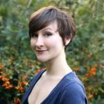 """""""Una deliziosa pasticceria a Parigi"""" di Laura Madeleine: una storia d'amore al profumo di zucchero a velo"""