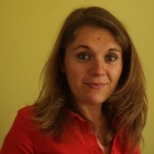 """""""Anita. Storia di un viaggio"""" di Laura Pagliaini: la ricerca del commissario di polizia Mario Pagliaini"""