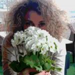 """""""Ci vediamo su FB"""", romanzo dell'esordiente Lavinia Brilli: sono su Facebook, quindi esisto"""