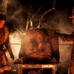 Le Streghe di Salem e tutti i film usciti al cinema giovedì 25 aprile 2013
