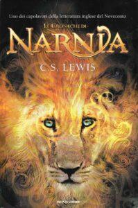 Le cronache di Narnia di C.S. Lewis