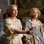 """""""Le regole del caos"""", un film di Alan Rickman sulla corte di Francia nel XVII secolo"""