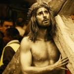 """Il taccuino del giovane cinefilo presenta """"Le streghe son tornate"""" di Álex de la Iglesia"""