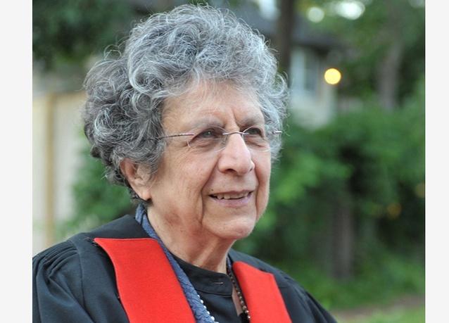 """""""Oltre il Velo"""", saggio di Leila Ahmed: la questione del femminismo nel mondo arabo islamico"""