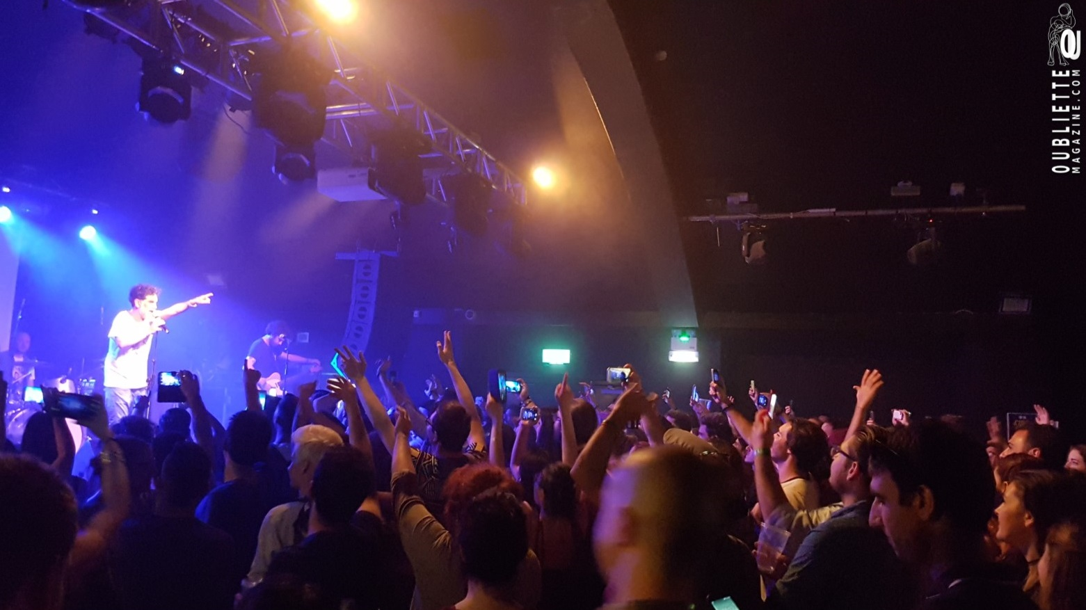 """""""Sicilian Mood"""": l'evento che ha portato musica, stile e cultura della Sicilia nella capitale inglese, Londra"""