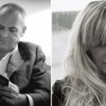 Intervista di Emma Fenu a Leonardo Guerriero e Francesca: l'Amore ed il Disturbo Borderline di Personalità