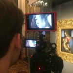 """""""Leonardo. Le opere"""", docufilm di Phil Grabsky: il contributo pittorico e umano di un genio per definizione"""