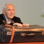 Aveva 107 anni: muore Leopold Engleitner, il più anziano superstite dei campi di concentramento