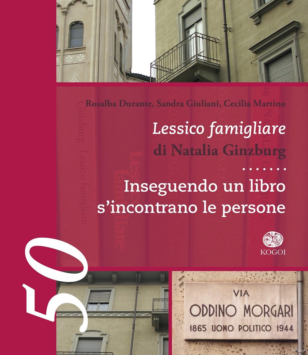 """Nasce """"Ex libris – Lui e Lei"""": la nuova collana editoriale della casa editrice romana Kogoi Edizioni"""