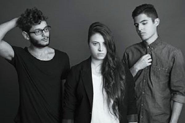 """Intervista di Rebecca Mais alla band romana Lexie e al loro primo EP """"Starting From Lungs"""""""