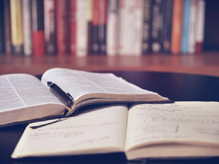 Scommesse, letteratura e filosofia: da Pascal, Dostoevskij a Deleuze passando per Nietzsche