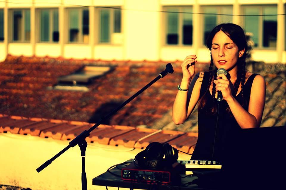 """""""The Game"""", primo estratto dell'album Clepsydra I di Lilia"""