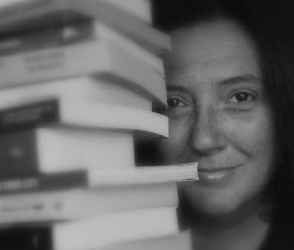 Intervista di Emma Fenu alla scrittrice di favole Liliana Sghettini: l'importanza di raccontare ai bambini