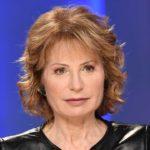 """""""Basta!"""" saggio di Lilli Gruber: il potere delle donne contro la politica del testosterone"""