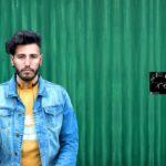 """Selfie & Told: il cantautore Limbruire racconta il disco d'esordio """"La Spensieratezza"""""""