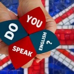 La lingua inglese e l'importanza dell'educazione tramite l'uso di Please e Thank you