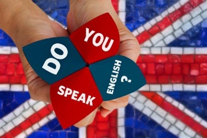 La lingua inglese e l'importanza dell'educazione tramite l'uso di Please e Thank you