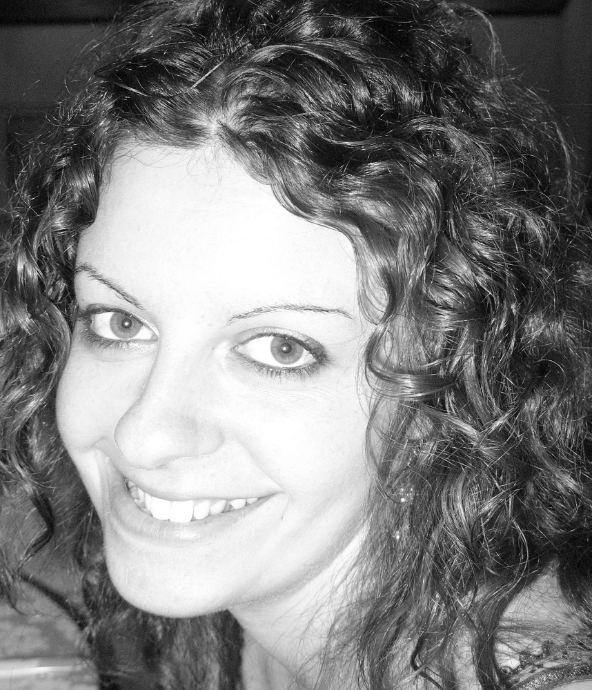 """""""Un secondo lungo una vita"""" di Lisa Molaro: un inno alla vita che passa tramite l'elaborazione di un lutto"""