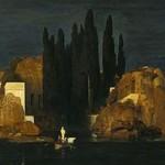 Le métier de la critique: Saffo tra antico e moderno, il culto della Morte #3