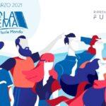 L'Isola del Cinema 2021: grande successo per l'edizione speciale della kermesse dell'Isola Tiberina online su My Movies