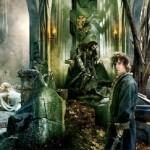 """""""Lo Hobbit – La battaglia delle cinque armate"""" di Peter Jackson: la fine e l'inizio di una difficile avventura"""