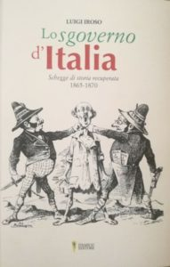 Lo sgoverno d'Italia