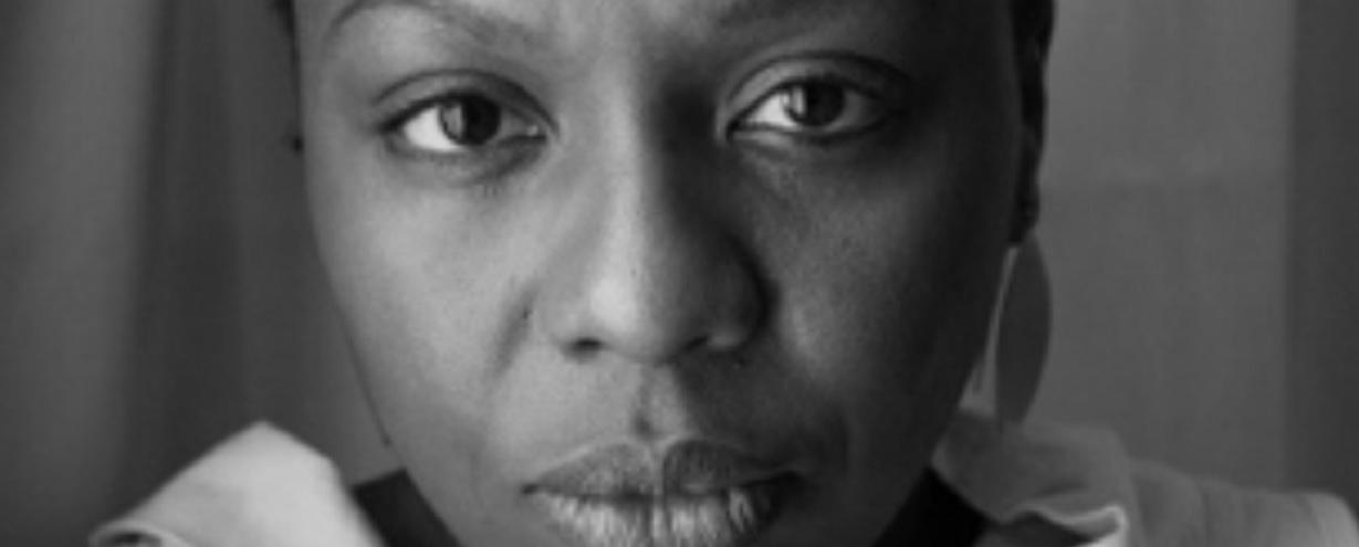"""""""Prudenti come serpenti"""" di Lola Shoneyin: la poligamia in Nigeria e la donna di seconda mano"""