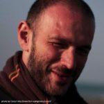 Uomini contro il Femminicidio #4: le parole che cambiano il mondo con Lorenzo Gasparrini