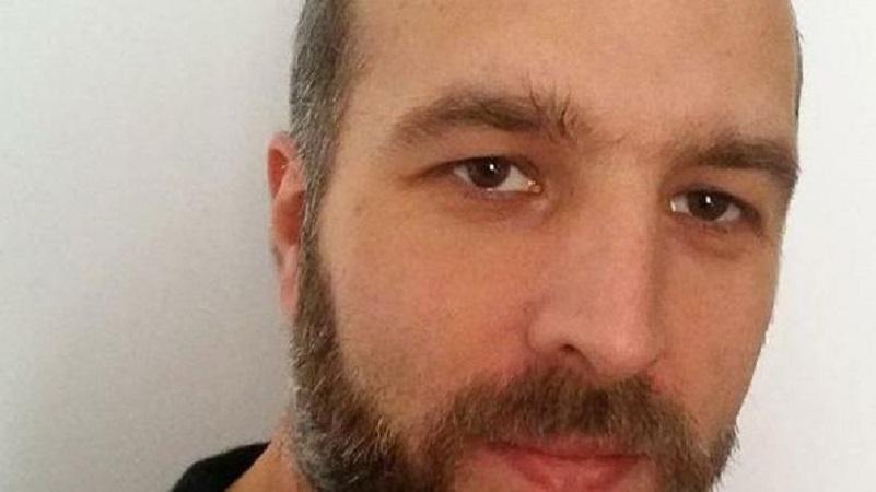 """""""La tentazione di essere felici"""" di Lorenzo Marone: quei bilanci della vita che a volte non tornano"""