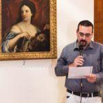 """Pareidolia"" raccolta poetica di Lorenzo Spurio: parole simili all'immagine"