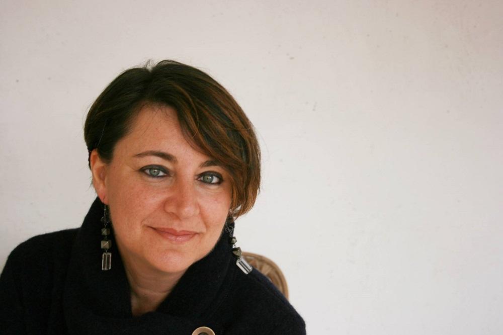 Donne contro il Femminicidio #5: le parole che cambiano il mondo con Loriana Lucciarini