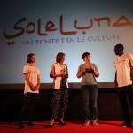 """Festival Sole Luna 2016 – """"16 Years Till Summer"""" di Lou McLoughlan, intima indagine alla ricerca del bene"""