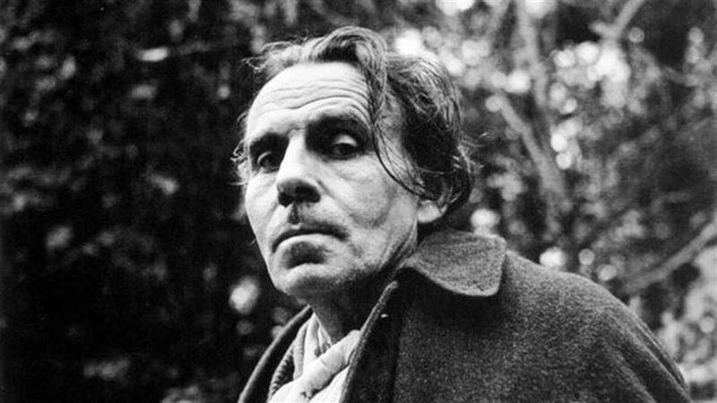 """""""Casse-Pipe"""" di Louis-Ferdinand Céline: un idioma sgorgato dalle macerie"""