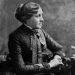 """""""Piccole donne"""" di Louisa May Alcott: occorre leggere il libro per tentare di capire"""