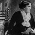 """""""Un sussurro nel buio"""" di Louisa May Alcott: la macchina della violenza psicologica sulle donne"""