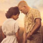 """""""Loving"""", film di Jeff Nichols: un amore che ha sconfitto il razzismo"""