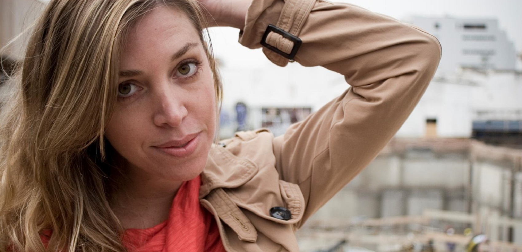 """""""Il medico tedesco"""", romanzo di Lucía Puenzo: il diavolo è nei dettagli"""