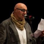 """""""Mi sgridi i piedi"""" di Luca Gamberini: la nuova silloge poetica ricca di visioni e sentimenti contrastanti"""