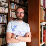 """""""Rinascimento Babilonia"""" di Luca Scarlini: ritratti d'artisti nella storia dell'Arte sessuale"""