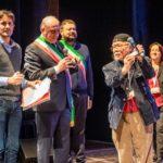 Lucca Comics & Games 2018: Made in Italy è il segno distintivo di questa edizione