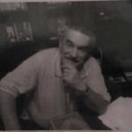 """""""Saggio di traduzione – da Valéry e Verlaine"""" di Luciano Domenighini: le malinconie ed amare proiezioni"""